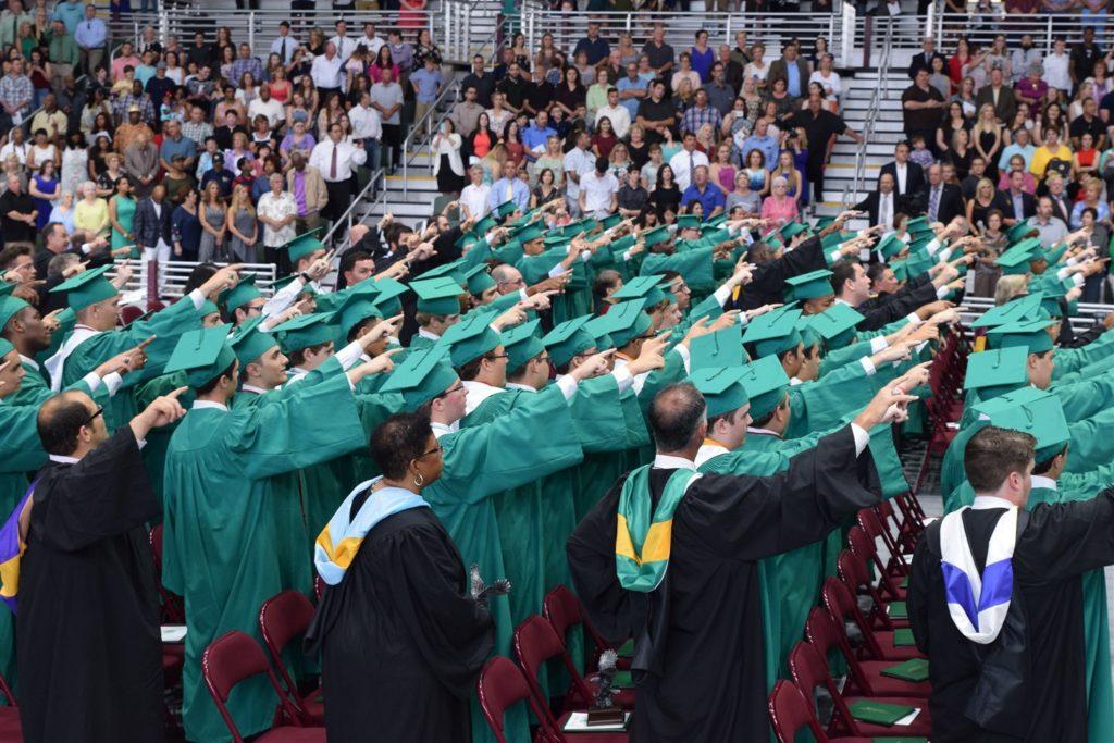 Graduation-17 (66)