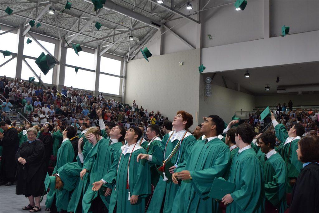 Graduation-17 (69)