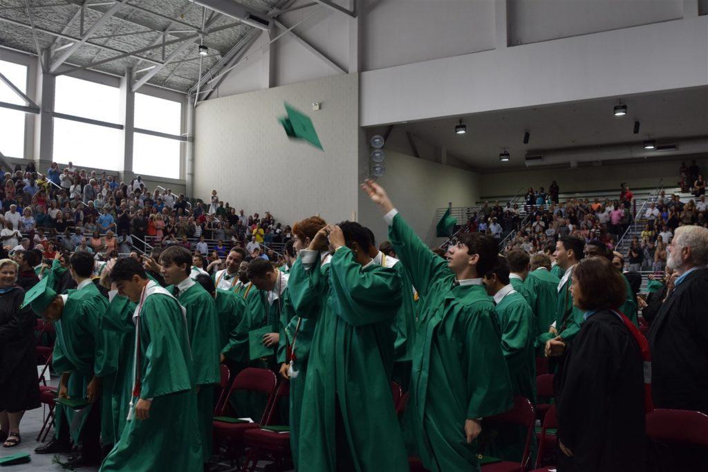 Graduation-17 (70)