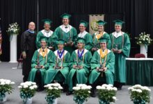 Graduation-17 (71)