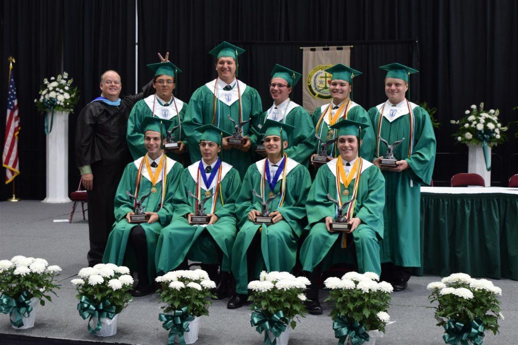 Graduation-17 (72)