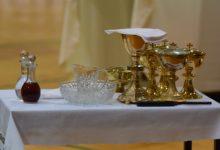 Opening Mass 17 (11)