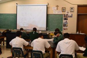 Chemistry 17 (05)
