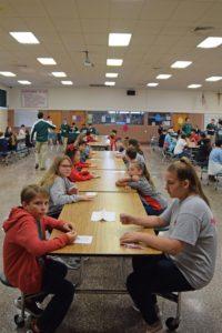 math tournament - 18 (06)