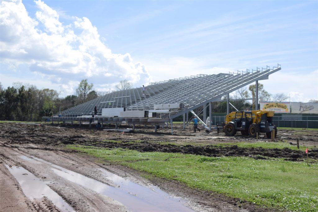 stadium05- 18 (09)