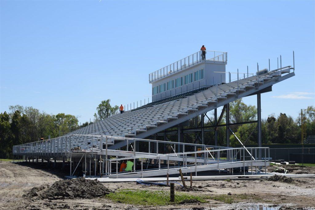 stadium05- 18 (12)