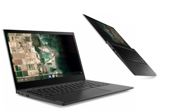 Lenovo-14e-Chromebook-Enterprise-at-MWC-2019